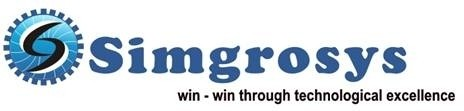 Simgrosys Consulting Services Pvt Ltd