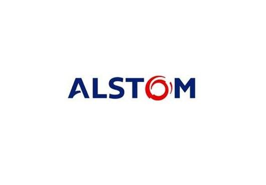 ALSTOM T&D India Ltd