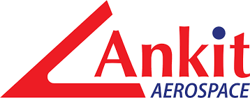 Ankit Aerospace Pvt Ltd