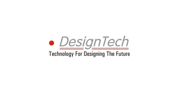 DesignTech Systems Pvt Ltd
