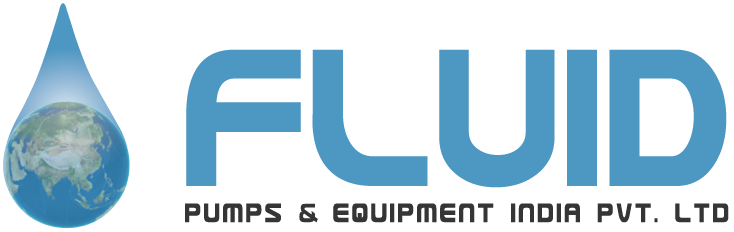 Fluid Pumps and Equipment India Pvt Ltd