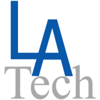Lab Automate Technologies Inc