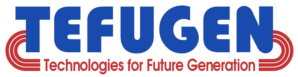 Tefugen Technologies Private Limited