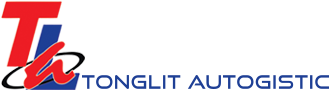 Tonglit Autogistic Pvt Ltd.