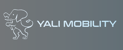 Yali Mobility