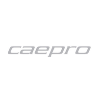 Caepro Technologies Pvt. Ltd