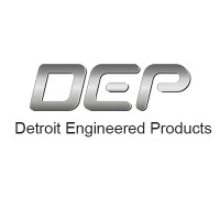 Detroit Engineered Products