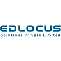 Edlocus solutions private limited
