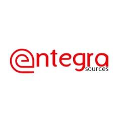 Entegra Sources