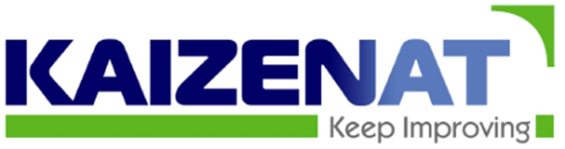Kaizenat Technologies Pvt Ltd