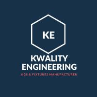 kwality Engineering Works