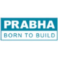 Prabha Engineering Pvt Ltd
