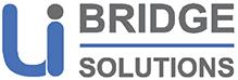 UI Bridge Solutions