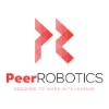 Peer Robotics