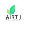 AiRTH