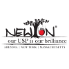 Newton Consulting India Private Limited