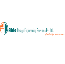 Able Design Engineering Services Pvt. Ltd