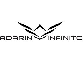 Adarin Engineering Technologies