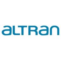 Altran (Capgemini Engineering)