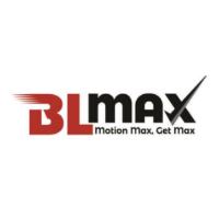 BLMAX Motor Pvt Ltd