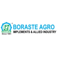 Boraste Agro Implements & Allied Industry