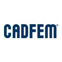 CADFEM India