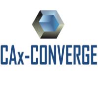 CAX Converge