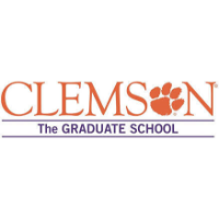 Clemson University Graduate School