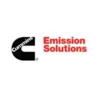 Cummins Emission Solutions Inc.