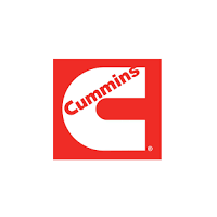 Cummins India Pvt Ltd