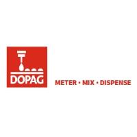 Dopag India Pvt Ltd