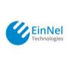 EinNel Technologies