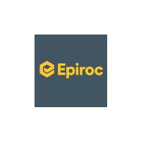 Epiroc Mining