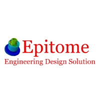 Epitome Engineering Design Solutions