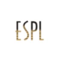 Equilibrium Solutions Pvt Ltd