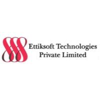 Ettiksoft Technologies Private Limited