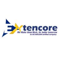 Extencore Solutions
