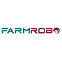 FarmRobo Technologies Private Limited