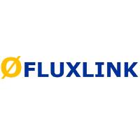 FLUXLINK INDIA PVT LTD