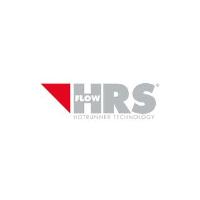 HRS Flow