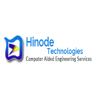 Hinode Technologies Pvt Ltd