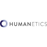 Humanetics Innovative