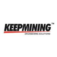 Keepmining