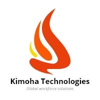Kimoha Technologies