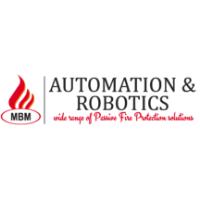 MBM Automation & Robotics
