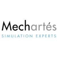 Mechartes Research Pvt Ltd