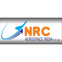 NRC Aerospace India Pvt Ltd