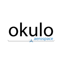 Okulo Aerospace Private Limited