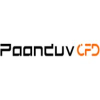 Paanduv CFD