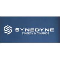 Synedyne Systems Pvt Ltd